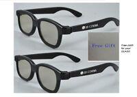 3d Tv Glass For Almost All Lg Brand 3d Tv 50la6900 50la6970 55la6900 55la