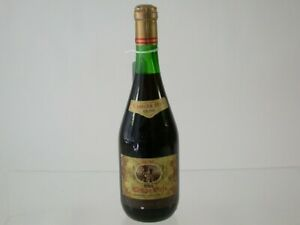 Wein-Rotwein-Red-Wine-1964-Birth-Birthday-Geburtstag-Campo-Viejo-Rioja-818-20