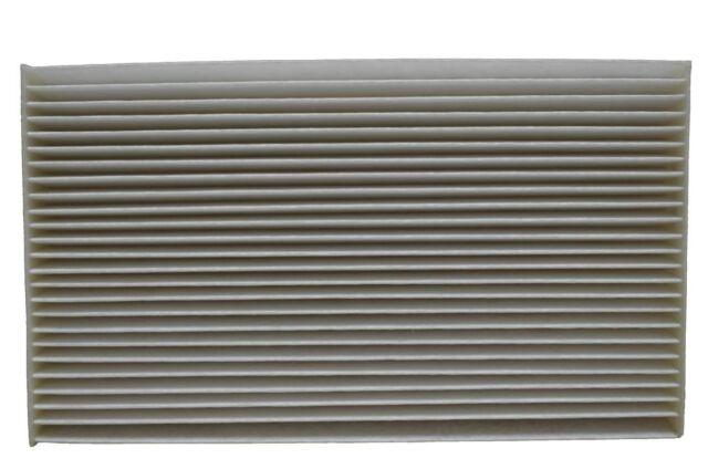 CF11177 CARBON Cabin Air Filter for NISSAN CUBE LEAF JUKE SENTRA 27891-3DF0A