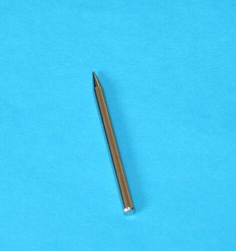 Remplacement-Engel //// 5 mm Diamètre