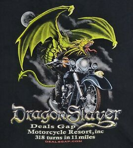 dragon slayer photos deals gap