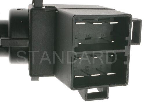 Ignition Starter Switch Standard US-257