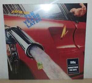 ALVIN-LEE-amp-TEN-YEARS-AFTER-ROCKET-FUEL-REMASTERED-LP