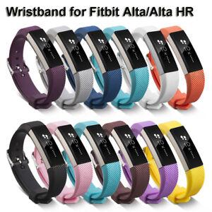 gurt-armband-smart-watch-silikon-armband-ersatz-For-Fitbit-Alta-and-Alta-HR