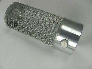 "Sterling Silver Filled .020/"" 24gauge Round Half Hard Wire 57ft 1oz  #4902-24"