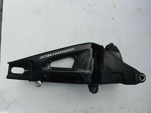 Rear-suspension-swing-arm-swingarm-from-2008-Honda-CBR600RR-cbr-600-08-CBR600