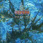CD LOOP GURU  LOOP BITES DOG  AMBIENT HOUSE ~NR MINT!!