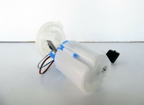 For Mercedes-Benz C300 08-11 Autobest Passenger Side Fuel Pump Module Assembly