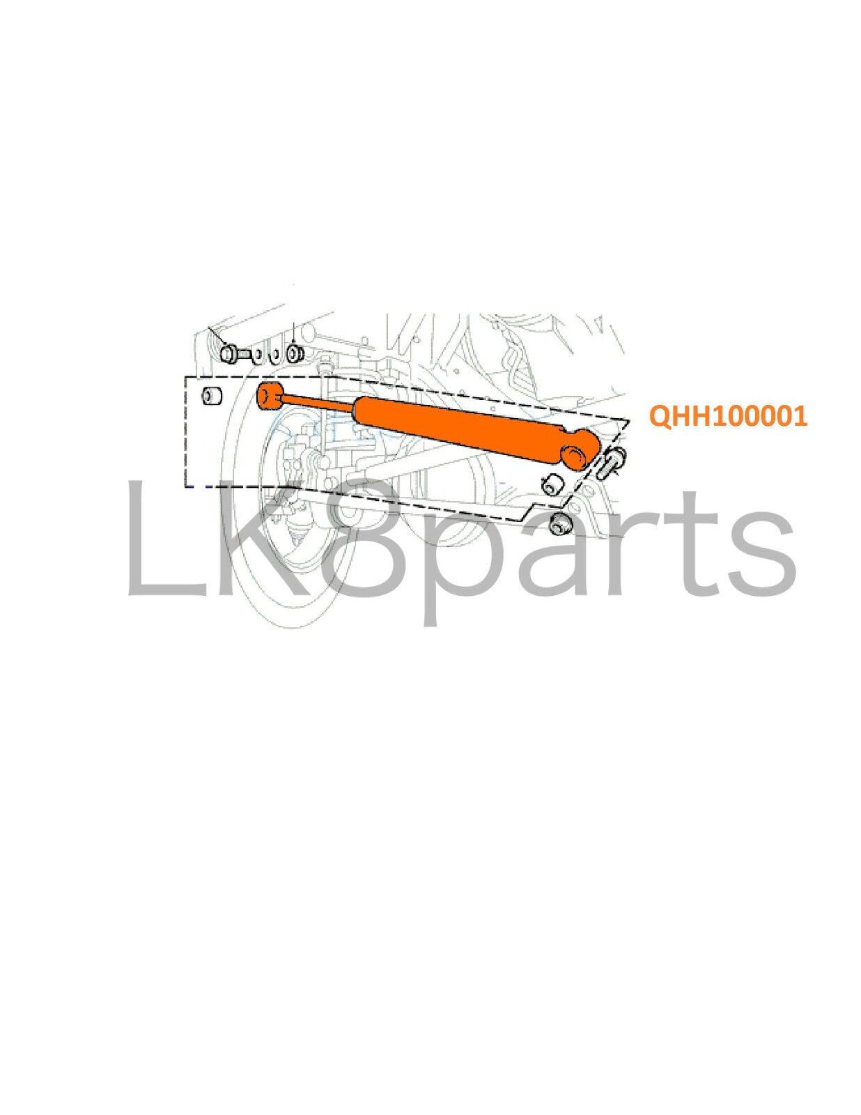 LINK BRAND FRONT SPROCKET STEEL 12T 520P pn 31-k35-12 oem 13144-0035