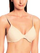 3fbc54bc4cf84 Hanes Bras Womens Comfort Shape Concealing Petals Underwire Bra- Pick  SZ Color.
