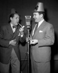 OLD-CBS-RADIO-TV-PHOTO-Singer-Danny-Oneil-from-The-Danny-ONeil-Show-1