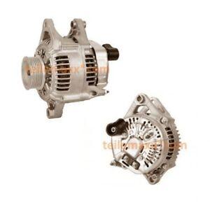 120A-Lichtmaschine-fuer-DODGE-RAM-Pickup-5-9L-359ci-L6-DIESEL-121000-4050-AL6510N