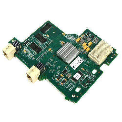 IBM Infiniband 4x High-Speed I/O Expansion Card 32R1763