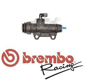 Pompa Freno Posteriore Brembo 10477660 Ktm SX 250 Dal 1989 Al 1989