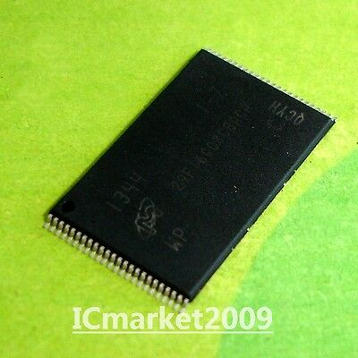 STK2230 Free Shipping US SELLER Integrated Circuit IC Stereo Power Amplifier