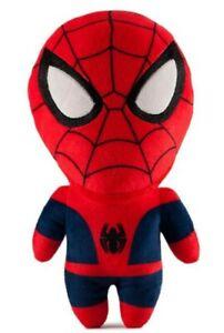 Kidrobot-Marvel-Hulk-Phunny-Plush-Figure-NEW-Toys-Plushies
