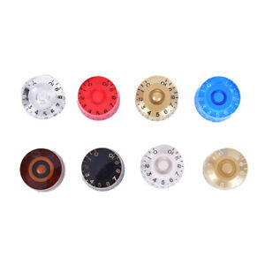 4pcs-Guitar-Knobs-Volume-Tone-Control-Knobs-Rotary-Knobs-for-Electric-Guitar-RK