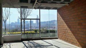 Oficina en Renta en Paralelo Obispado Monterrey Nuevo Leon