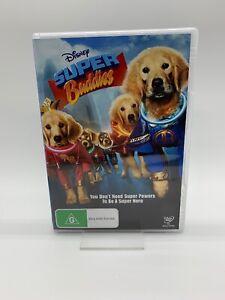 Super-Buddies-DVD-2013