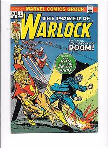 Warlock-5-April-1973-Marvel-Comics