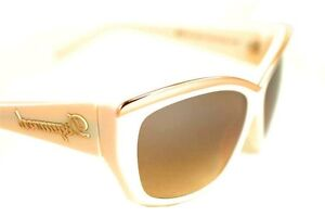 4a3a8ffaa708d7 Image is loading DSQUARED2-DSQUARED-DQ0017-25F-Retro-SUNGLASSES -ladies-womens-