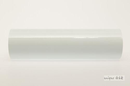 Plotterfolie ORACAL  651  5m x 63cm  weiß 010