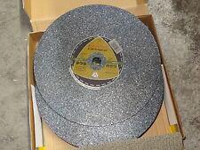 10 Pcs Ea Klingspor 12 X 964 X 20mm A24 R Cut Off Discs Steel Grinding Wheels