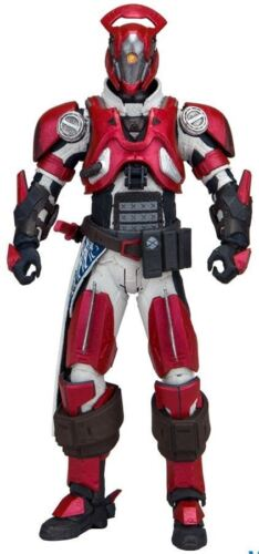 Destiny-VAULT de verre Titan Feud Unfading Shader couleur Tops Action Figure