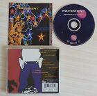 CD ALBUM TERROR TWILIGHT - PAVEMENT LABEL DOMINO 1999