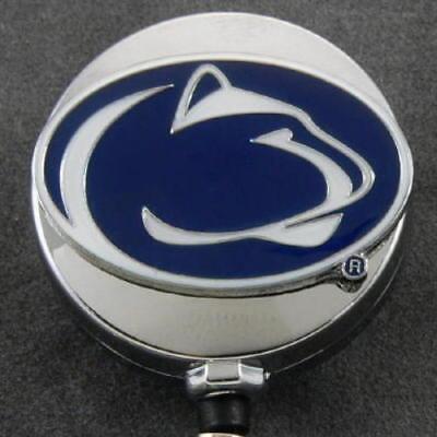 Penn State Nittany Lions Premium Badge Reel