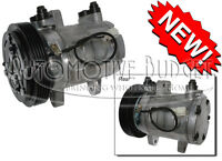 A/c Compressor W/clutch Suzuki Baleno 1995-2002 - - Euro Market