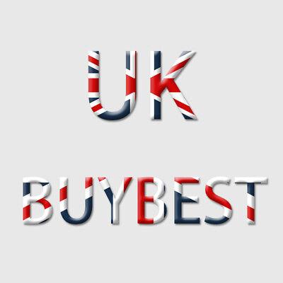 UK-BuyBest