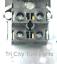 CW212201AV Air Compressor Pressure Switch 140//105 PSI Campbell Hausfeld