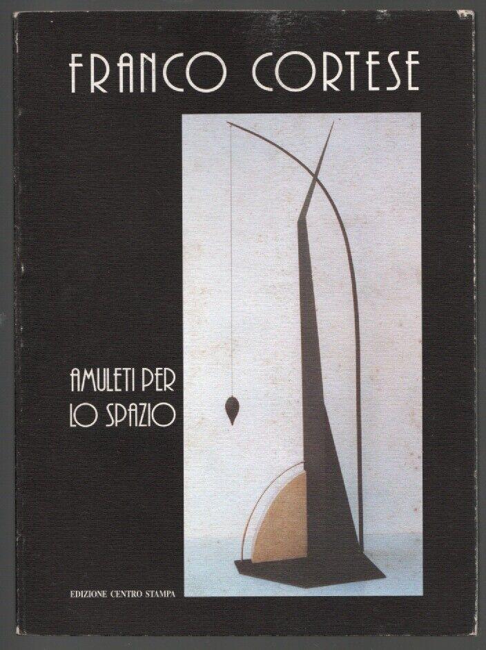 Derain catalogo mostra Villa Medici, Novembre 1976 - Gennaio 1977