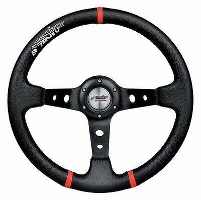 Nero Simoni Racing GVL350//P Volante Sportivo Gravel Universale