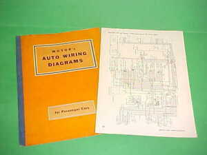 henry j wiring diagram henry discover your wiring diagram 1947 1948 1949 1950 1951 1952 frazer manhattan henry j va d