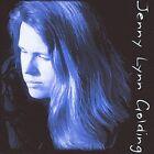 Jenny Lynn Golding by Jenny Lynn Golding (CD, Apr-2002, Jenny Lynn Golding)