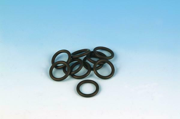 James Gasket Tappet Cover Gaskets and O-Ring Kit~ JGI-11293-TC