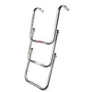 Out-of-Sight-Transom-Platform-Ladder