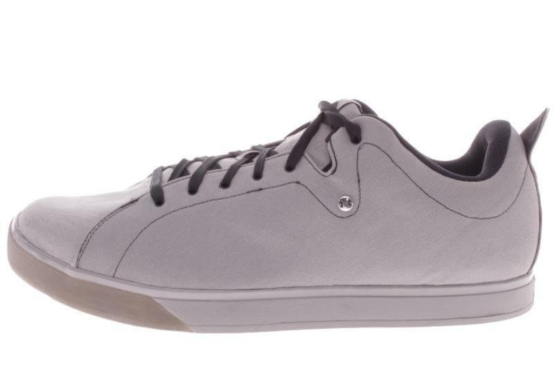 Uomo Athletic Large Größe Under Armour Mobtown Gray Athletic Uomo Schuhes 16 M..582B 0a6fd4