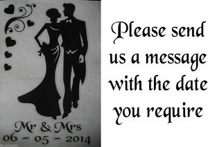 A Wedding Gift Movie : Wedding Gift - Personalised Wedding Gift Art Deco Wall Design, Picture ...