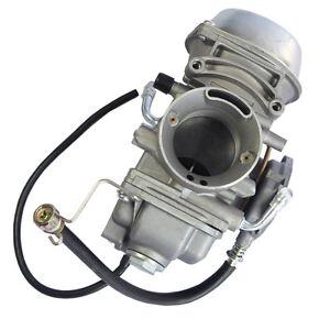 New-CARBURETOR-CARB-For-POLARIS-SPORTSMAN-500-4X4-HO-2001-2005-2010-2011-2012