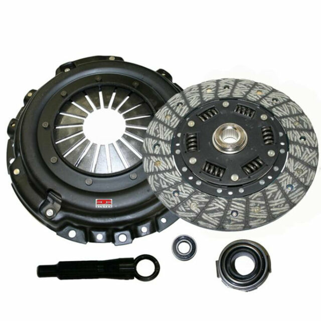 Competition Clutch OEM Clutch RSX-S 6-Speed K20A3, Civic
