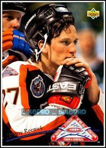 UPPER-DECK-1993-JEREMY-ROENICK-NHL-BLACKHAWKS-44TH-ALL-STAR-GAME-MINT-CARD-34