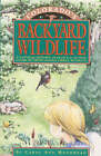 Colorado's Backyard Wildlife: A Natural History, Ecology, & Action Guide to Front Range Urban Wildlife by Carol Ann Moorhead (Paperback, 1991)