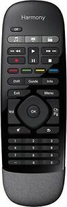 Logitech-Harmony-Smart-Remote-Control-Add-on-Companion-For-Ultimate-Hub