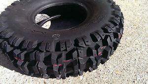 Honda-2-Stage-Snowblower-Snow-Blower-Rubber-Tire-42751-732-023-42751-V41-003