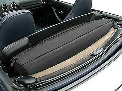 Mazda Mx5 Miata Deck Borsa 19902005