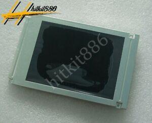 mc57t02e LCD panel keyboard for YAMAHA PSR 3000 ARIMA DISPLAY CORP MC57T02E