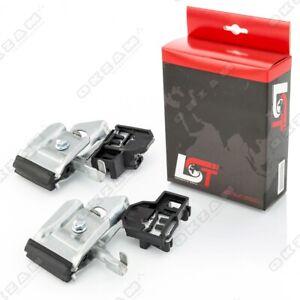 Ant SX Per Alfa Romeo Kit Riparazione Regolatore Finestrino Regualtor Clip